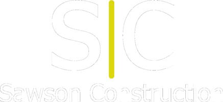 sawson logo