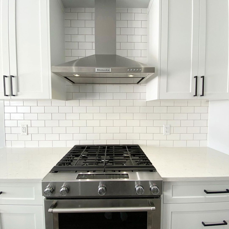 kitchen renovations in london ontario